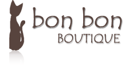 Logo Bon Bon Boutique